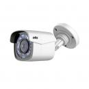 ATIS AMH-BM12-2.8 MHD Камера