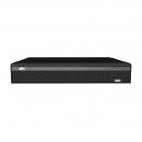 ATIS AL-XVR2104HD XVR-видеорегистратор