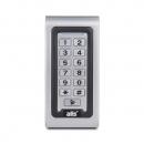 ATIS AK-601W Кодовая клавиатура