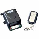 ATIS WBK-400-2-12 Радиоуправляемый контроллер