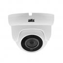 ATIS ANVD-2MIRP-20W/2.8 Eco IP-видеокамера