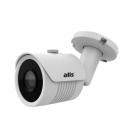 ATIS ANW-2MIRP-20W/2.8 Eco IP-видеокамера