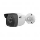 ATIS ANH-B12-4 IP-камера