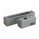 YLI ABK-500  Ответная планка
