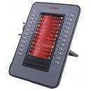 Avaya 700514337 Модуль расширения для IP-телефонов