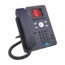 Avaya J139 SIP телефон