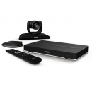 Avaya Scopia Система видеоконференцсвязи