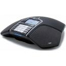 Avaya B169 Конференц-телефон