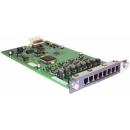 Avaya 700394661 Модуль аналоговых портов