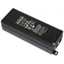 Avaya 700512602 PoE-инжектор