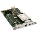Avaya S8300E Сервер 700508955