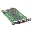 Avaya 700394703 Модуль аналоговых портов