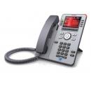 Avaya J179 SIP-телефон