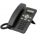 Avaya J129 IP-телефон