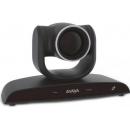Avaya 700512191 Конференц-камера