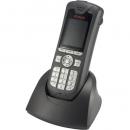 Avaya 3725 VoIP-телефон