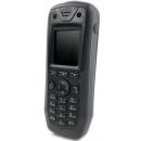 Avaya 3745 DECT телефон IP65