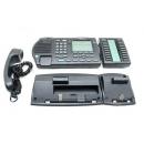 Avaya Регулируемая подставка и консоль для телефона Avaya 3904