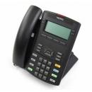 Avaya 1210 IP-телефон