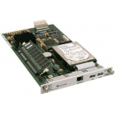 Avaya S8300E Сервер 700508924