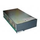 Avaya 700470396 Блок питания для шлюза