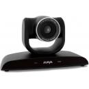 Avaya 55211-00013 Камера SCOPIA XT FLEX