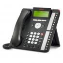 Avaya 1616-I BLK C2 IP-телефон