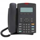 Avaya 1220 IP-телефон