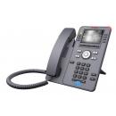 Avaya J169 SIP-телефон