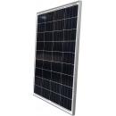 ВОСТОК Восток ФСМ 100П Солнечный модуль