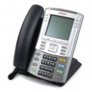 Avaya 1140E IP-телефон