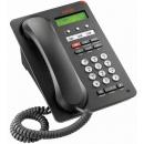 Avaya 1603-I BLK IP-телефон