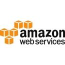 Amazon Web Services (AWS) Облачный сервис