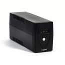 РАПАН RAPAN-UPS 800 Источник бесперебойного питания