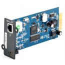 SKAT CX 504 SNMP-модуль для ИБП