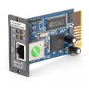 SKAT DL 801 SNMP-модуль для ИБП