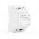 SKAT-12-1,0-DIN Источник вторичного электропитания