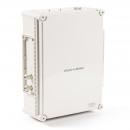 ВОЛНА ББП-3/20 исп. 5К ИБП для стационарных радиостанций