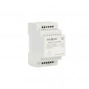 SKAT-12-2.0 DIN Источник вторичного электропитания