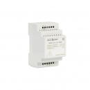 SKAT-24-1.0 DIN Источник вторичного электропитания