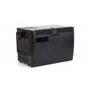 TEPLOCOM-300+ ИБП для систем отопления