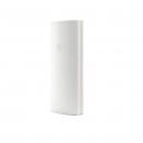 Cambium ePMP3000AP Sector Antenna, 5 GHz, 70 degrees with Mounting Kit