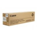 Canon 4371B002 Барабан для принтера