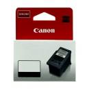 Canon 1509B001 Картридж