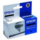 Epson C13T12824012 Картридж