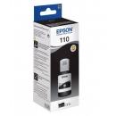 Epson C13T03P14A Чернила