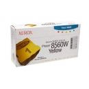 Xerox 108R00766 Твердые чернила