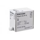 Ricoh 817104 Чернила для дупликатора