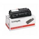 Lexmark B225000 Картридж