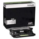 Lexmark 52D0Z00 Барабан для принтера